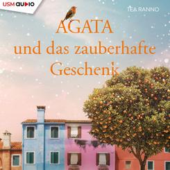 Agata und das zauberhafte Geschenk (Teil 2)