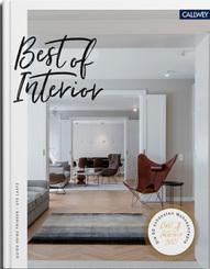 Best of Interior 2021