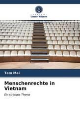 Menschenrechte in Vietnam