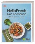 HelloFresh. Das Kochbuch