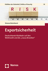 Exportsicherheit