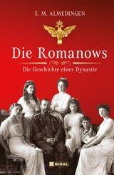 Die Romanows