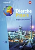Diercke Praxis SII - Arbeits- und Lernbuch - Ausgabe 2020