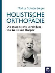Holistische Orthopädie