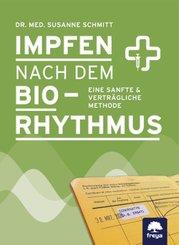Impfen nach dem Biorhythmus