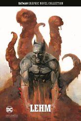 Batman Graphic Novel Collection - Lehm - Bd.65