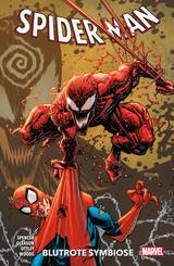 Spider-Man - Neustart - Bd.6