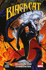 Black Cat - Bd.3