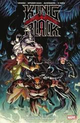 King in Black - Bd.3