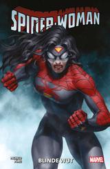 Spider-Woman - Neustart - Bd.2