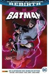 Batman (2. Serie) - Bd.10