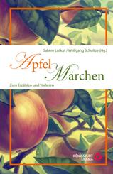 Apfelmärchen