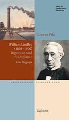 William Lindley (1808-1900)