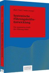 Systemische Führungskräfte-Entwicklung