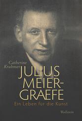 Julius Meier-Graefe