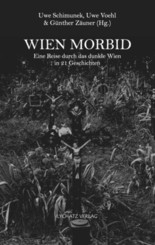 Wien morbid