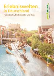 Erlebniswelten in Deutschland