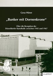 """Bunker mit Dornenkrone"""