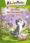 Bildermaus - Der Wald der Freundschaft