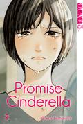 Promise Cinderella - Bd.2