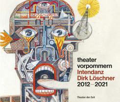 Theater Vorpommern
