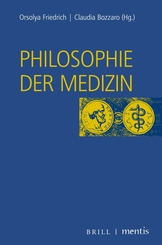 Philosophie der Medizin