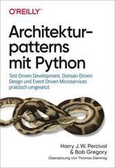 Architekturpatterns mit Python