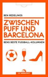 Zwischen Puff und Barcelona