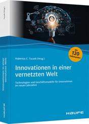 Innovationen in einer vernetzten Welt