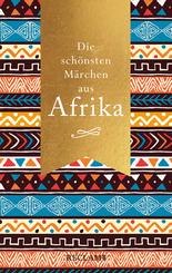 Die schönsten Märchen aus Afrika