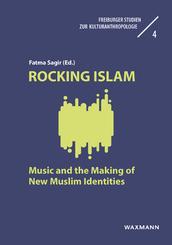 Rocking Islam