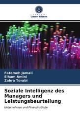 Soziale Intelligenz des Managers und Leistungsbeurteilung
