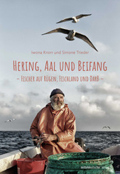 Hering, Aal und Beifang