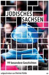 Jüdisches Sachsen