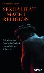 Sexualität - Macht - Religion