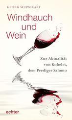 Windhauch und Wein