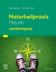 Naturheilpraxis Heute - Lernkompass