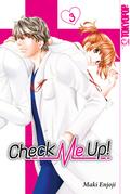 Check Me Up! - Bd.3