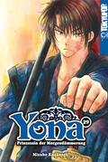 Yona - Prinzessin der Morgendämmerung - Bd.29