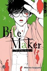 Bite Maker - Bd.6