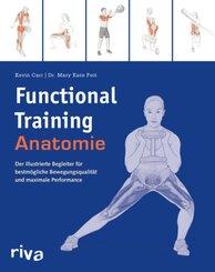 Functional-Training-Anatomie