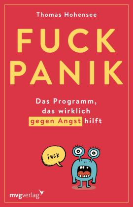 Fuck Panik