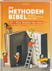 Die Methodenbibel Bd. 3