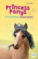 Princess Ponys (Bd. 3)