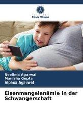 Eisenmangelanämie in der Schwangerschaft