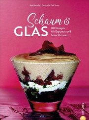 Schaum & Glas