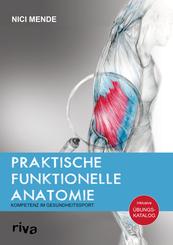 Praktische funktionelle Anatomie