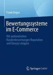 Bewertungssysteme im E-Commerce