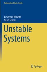 Unstable Systems
