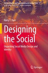 Designing the Social